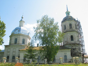 http://www.orichi-rayon.ru/assets/images/pictures/church.jpg